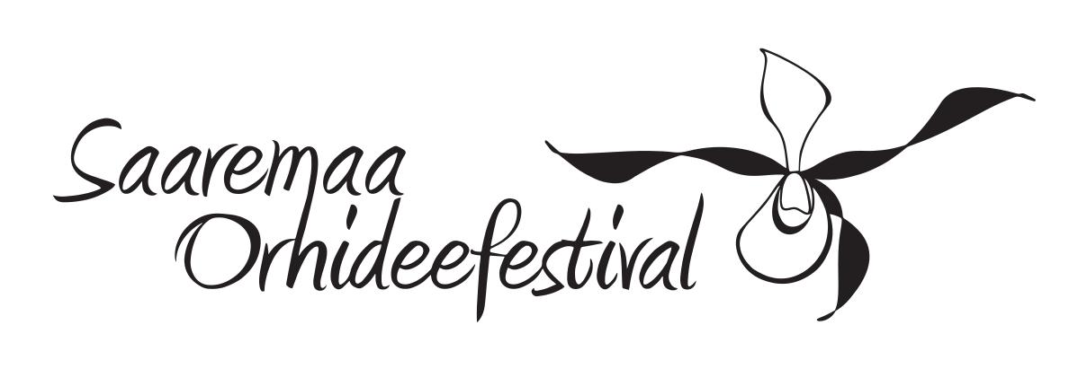 Saaremaa Orhideefestival